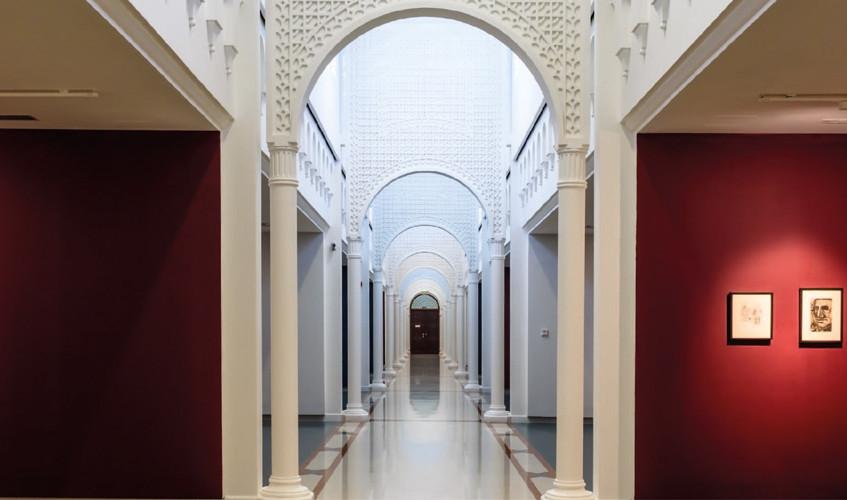 Sharjah-Art