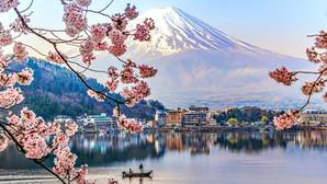 معلومات شيقة عن اليابان