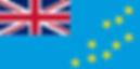 1920px-Flag_of_Tuvalu.svg.png