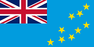 1920px-Flag_of_Tuvalu.svg.png