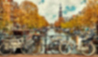 amsterdam-culture-netherlands.jpg