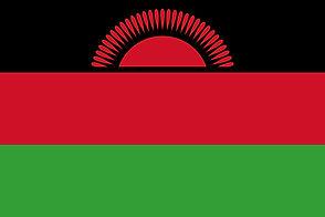malawi-flag.jpg