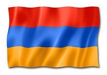 armenian-flag-isolated-white_118047-1599