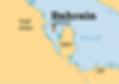 bahrain map.png