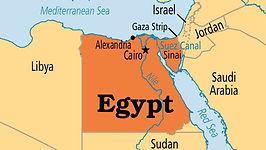 Egypt-on-map.jpg