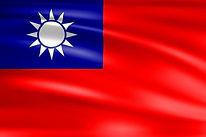 Taiwan flag.jpg