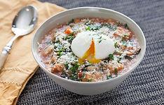 ribollita-soup