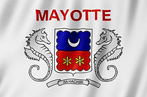 flag-mayotte