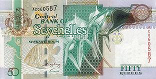 seychellois-rupees.jpg