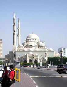 Al_Noor_Mosque