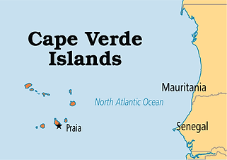 cape verde island.png