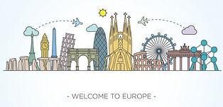 europe2_edited.jpg