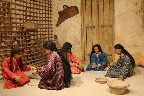 ajman-museum