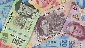 Mexican peso.jpg