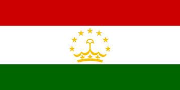tajikistan-flag.jpg