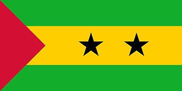 sao-tome-and-principe-flag.jpg