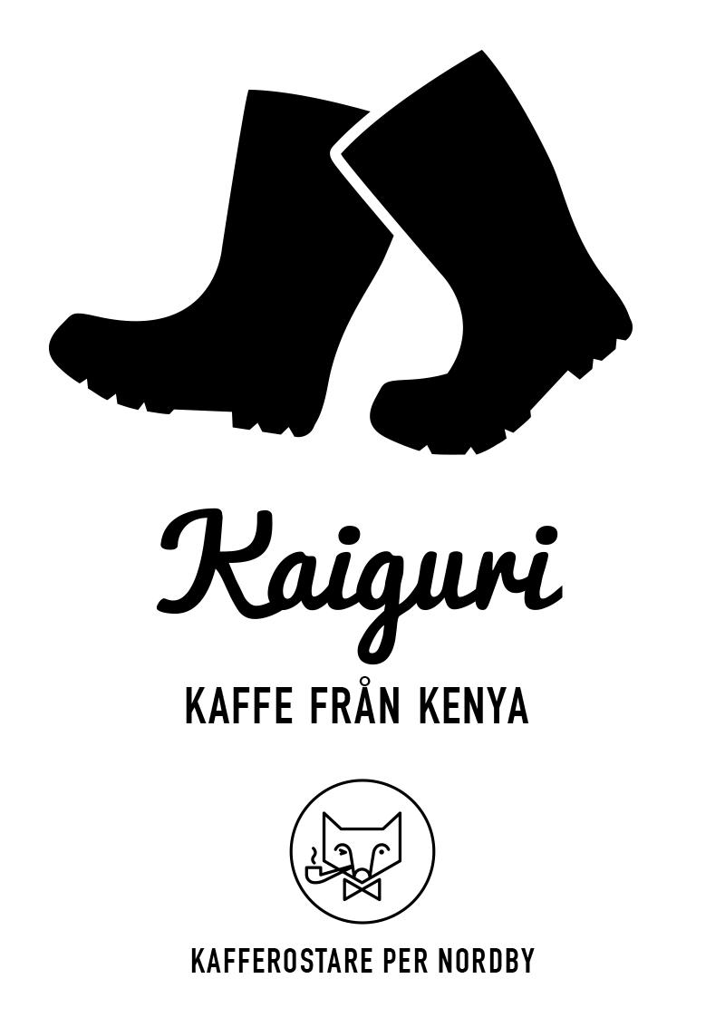 kaiguri_800.png