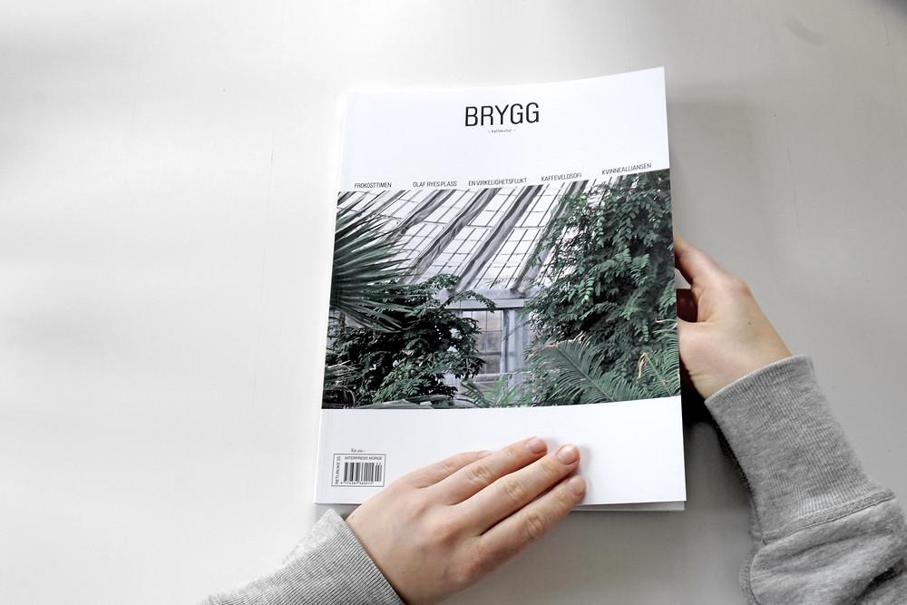 Brygg .jpg
