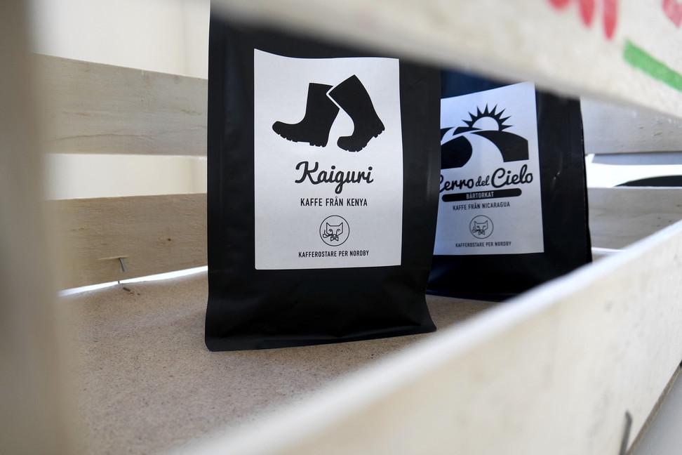 Ukens kaffe #08-15