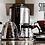 Thumbnail: Kaffe kit