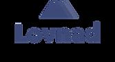 Logo%2520svart%2520transparent_edited_ed