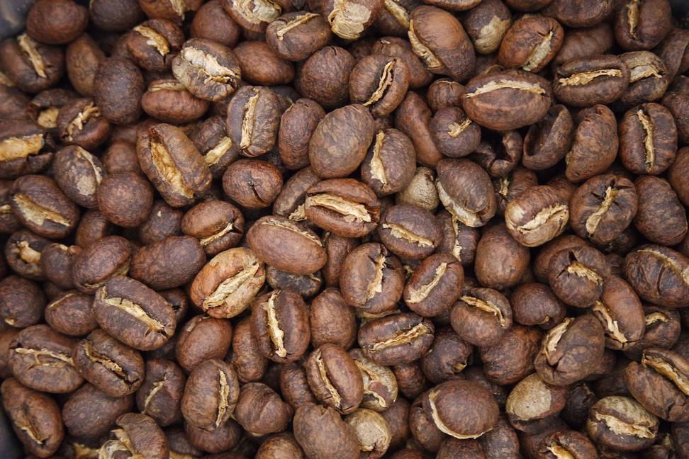 Ukens kaffe #09-15