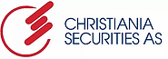christiania_logo_03.webp