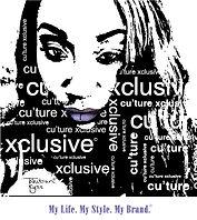 Cu'ture-Xclusive-Logo-(Approved)-print.j
