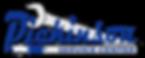 large_dickinson_logo.png
