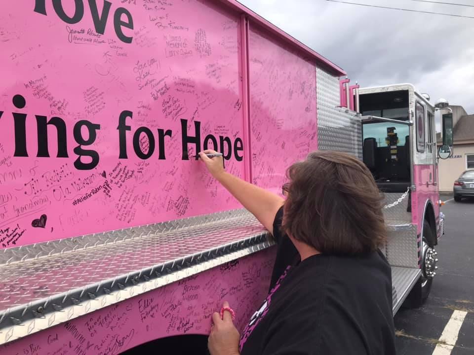 signing truck.jpg