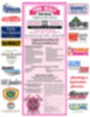 Sponsor Sheet.jpg