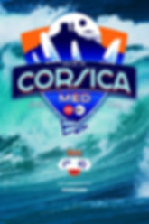 Corsica Med.jpg