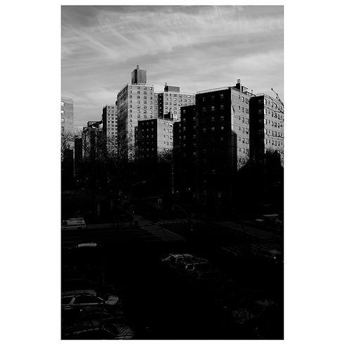 NY 8.jpg