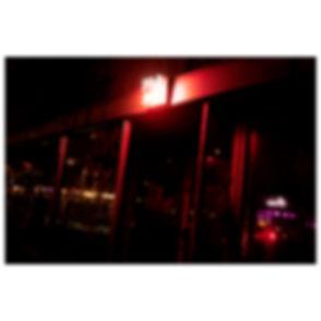 Vietnam Graphic Architecture Slow Living Spain Travel Sunset Cars Sponsor Sponsorship New York Boat Temple Train Dream Agency Agence Agent Still Life Portrait Photograph Photography Photographer Photographe America Paris Jewelery Beauty Lifestyle Style Fashion Art Print Magazine Model Halong Bay Road Trip France Volvo Film Argentique Kodak Pigalle Canada Astrography