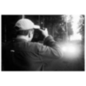 Vietnam Slow Living Travel Sunset Cars Sponsor Sponsorship New York Boat Temple Train Dream Agency Agence Agent Still Life Portrait Photograph Photography Photographer Photographe Paris Jewelery Beauty Lifestyle Style Fashion Art Print Magazine Model Halong Bay Road Trip France Volvo Film Argentique