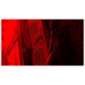 Vietnam Slow Living Spain Travel Sunset Cars Sponsor Sponsorship New York Boat Temple Train Dream Agency Agence Agent Still Life Portrait Photograph Photography Photographer Photographe Paris Jewelery Beauty Lifestyle Style Fashion Art Print Magazine Model Halong Bay Road Trip France Volvo Film Argentique Kodak Pays Basque Pigalle