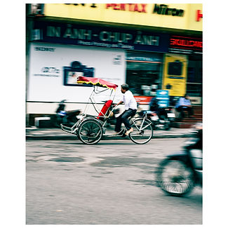 Photography Travel Vietnam Lifestyle Hanoi Print Art Photographer Photographe