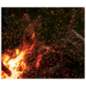 Vietnam Graphic Architecture Slow Living Spain Travel Sunset Cars Sponsor Sponsorship New York Boat Temple Train Dream Agency Agence Agent Still Life Portrait Photograph Photography Photographer Photographe America Paris Jewelery Beauty Lifestyle Style Fashion Art Print Magazine Model Halong Bay Road Trip France Volvo Film Argentique Kodak Pigalle Canada