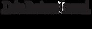 Delta-Business-Journal-Logo.png
