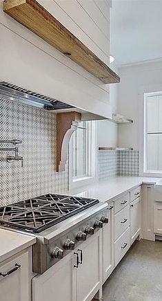 KitchenBeam.jpg