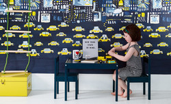 picturebook-wallcovering-08