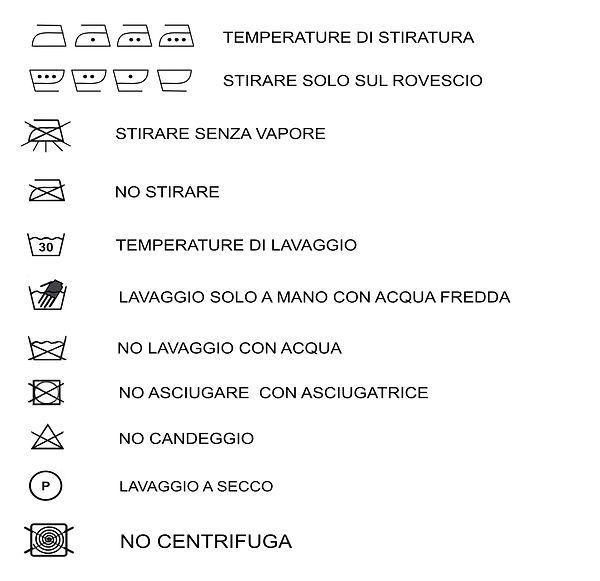 Simboli lavaggio.jpg