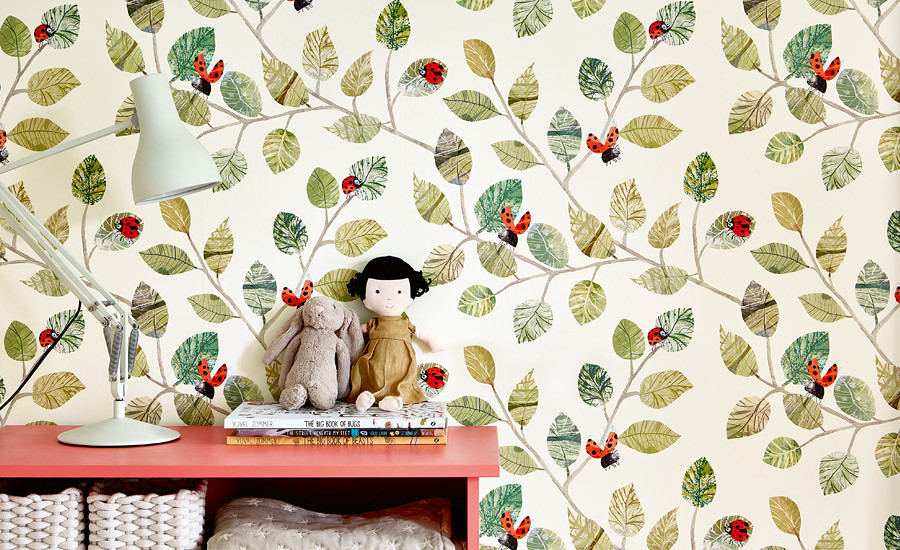 picturebook-wallcovering-25