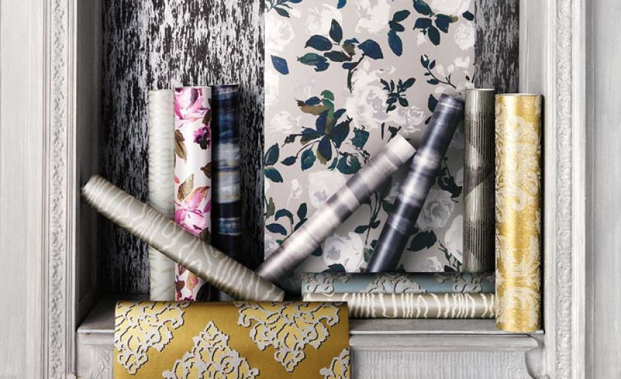 astratto-wallcoverings-07