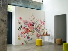 pf-2020-galerie2-mille-fleurs-h.jpg
