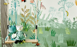 picturebook-wallcovering-20