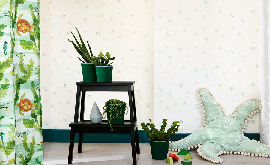 picturebook-wallcovering-13