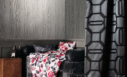 astratto-wallcoverings-22