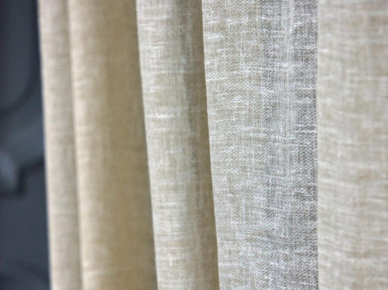 Mastro Rhaphaël lino lana