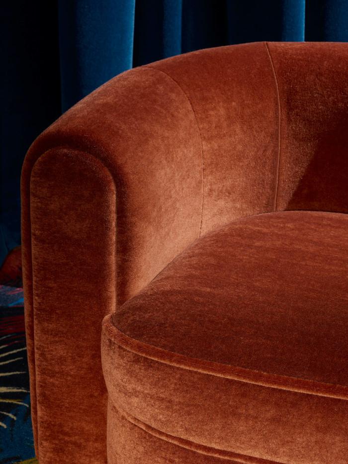fbuenca145-canape-sofa-buenos-aires-803-